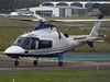 Aircraft for Sale in Poland: 2008 Agusta A109 Power