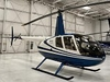 Aircraft for Sale in Austria: Robinson R-44 Raven II