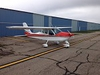 Aircraft for Sale in United States: 2005 Tecnam P2004 Bravo