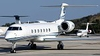 Aircraft for Sale in United Arab Emirates: 2007 Gulfstream G500