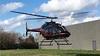 Aircraft for Sale in United States: 2012 Bell 407