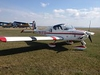 2007 SC Aerostar R40 Festival for Sale in Romania