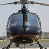 Aircraft for Sale in United States: 2013 Eurocopter AS 350 Ecureuil