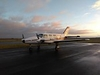 Aircraft for Sale in Sweden: 1975 Piper PA-31-310 Navajo