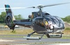 Aircraft for Sale in United States: 2010 Eurocopter EC 130