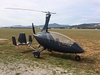 Aircraft for Sale in France: 2010 Autogyro Gmbh. Calidus