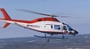 Aircraft for Sale in Italy: Agusta A119 Koala