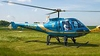 Aircraft for Sale in United Kingdom: 2005 Enstrom F-480