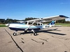 Aircraft for Sale in Germany: 1980 Cessna T207 Turbo Stationair