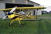 Aircraft for Sale in Italy: 1979 Stolp SA-750 Acroduster