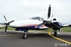 Aircraft for Sale in Poland: 2008 Piper PA-34 Seneca