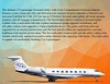 Aircraft for Sale in United States: 2016 Gulfstream G650
