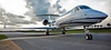 Aircraft for Sale in United States: 2008 Gulfstream GV/SP