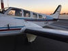 Aircraft for Sale in Italy: 1978 Beech 58 Baron