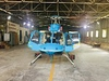 2005 Bell 407 for Sale in India