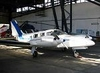Aircraft for Sale in Poland: 1975 Piper PA-34 Seneca