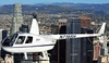 Aircraft for Sale in Austria: 2018 Robinson R-44 Raven II