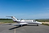 Aircraft for Sale in Denmark: 2004 Cessna 525A Citation CJ2