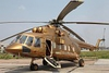 Aircraft for Sale in Russia: 2015 Mil MI-171