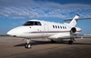Aircraft for Sale in Mexico: 2003 Hawker Siddeley 125-800