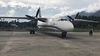 Aircraft for Sale in Indonesia: 1979 Antonov An-26 Curl