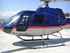 Aircraft for Sale in United States: 2002 Eurocopter AS 350 Ecureuil