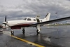 Aircraft for Sale in Poland: 2008 Piper PA-46-350P Malibu Mirage