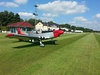 Aircraft for Sale in Germany: 2012 Loehle 5151 Mustang