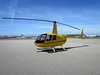 Aircraft for Sale in Austria: 2016 Robinson R-44 Raven