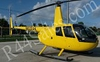 Aircraft for Sale in United States: 2003 Robinson R-44 Raven
