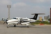 Aircraft for Sale in Egypt: 2006 Beech 300 King Air