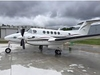 Aircraft for Sale in Mexico: 1981 Beech 200 King Air