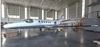 Aircraft for Sale in Mexico: 1982 Cessna 550 Citation II