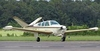 Aircraft for Sale in United States: 1971 Beech 35 Bonanza