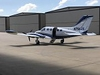 Aircraft for Sale in United States: 1975 Cessna 414 Chancellor