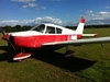 1968 Piper PA-28-140-4 Cherokee for Sale in United Kingdom