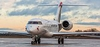 Aircraft for Sale in United States: 2006 Bombardier BD-700 Global Express