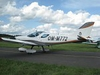 Aircraft for Sale in Czech Republic: 2010 CZAW SportCruiser (PiperSport)