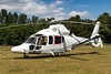 Aircraft for Sale in United States: 2015 Eurocopter EC 155