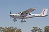 Aircraft for Sale in Slovenia: 2014 Jabiru J430