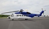 Aircraft for Sale in United States: 2011 Sikorsky S-92