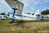 Aircraft for Sale in Poland: 1975 Antonov An-2 Colt