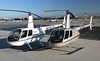 Aircraft for Sale in United States: Robinson R-44 Raven