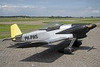 Aircraft for Sale in Netherlands: Vans RV-3