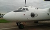 Aircraft for Sale in Republic of Moldova: 1992 Antonov An-32 Cline
