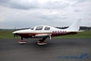 Aircraft for Sale in Austria: 2003 Columbia 300 Columbia