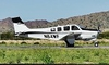 Aircraft for Sale in United States: 2013 Beech 36 Bonanza