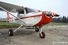 Aircraft for Sale in Poland: 1985 Cessna 152