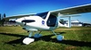 Aircraft for Sale in Poland: 2015 Pipistrel Virus