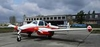 Aircraft for Sale in Hungary: 1962 Let Morava